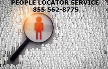 People Locator Portland & Nationwide