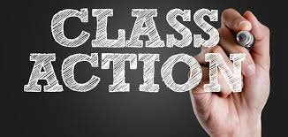 People Finder for  Class Action Lawsuits